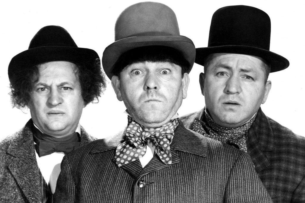 three-stooges-new-film-animated-series-in-the-works-the-best-of-the-incarnations-451572